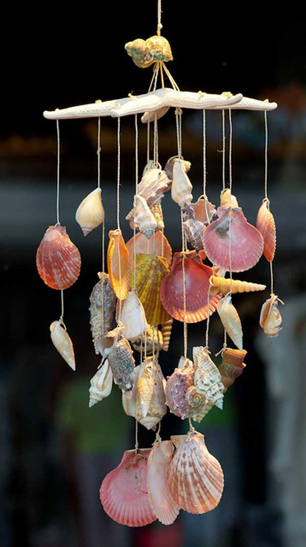 DIY-wind-chime-19