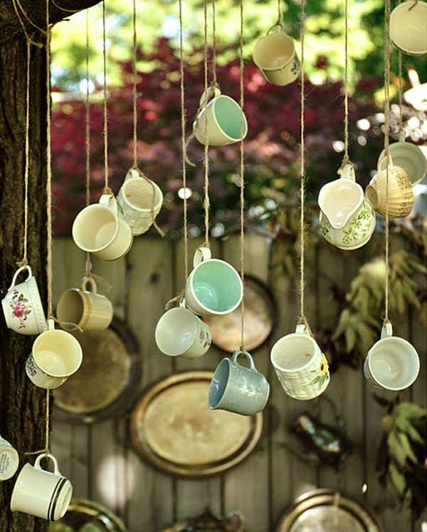 DIY-wind-chime-2-2