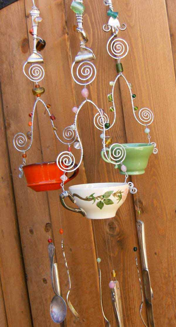 DIY-wind-chime-22