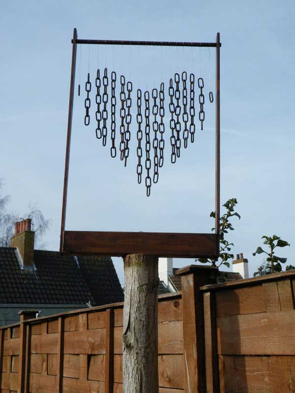 DIY-wind-chime-24