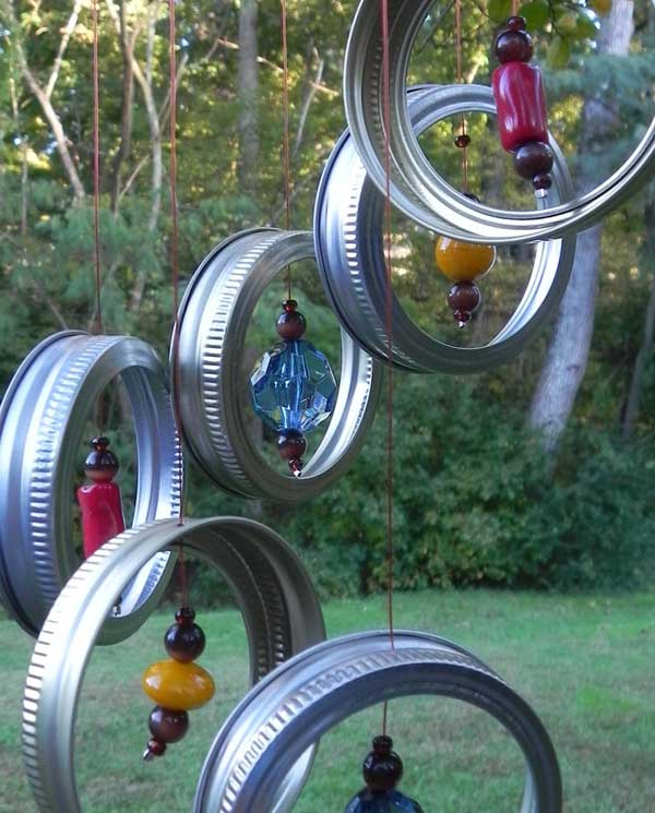 DIY-wind-chime-25-2