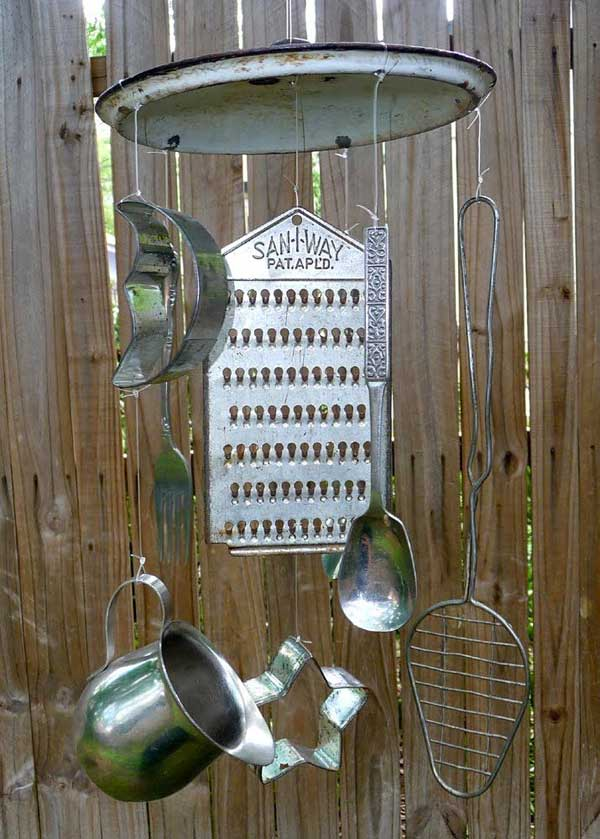 DIY-wind-chime-26-2