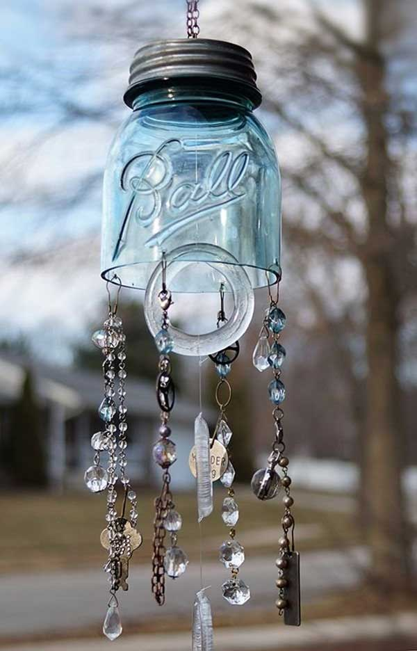 DIY-wind-chime-27-2