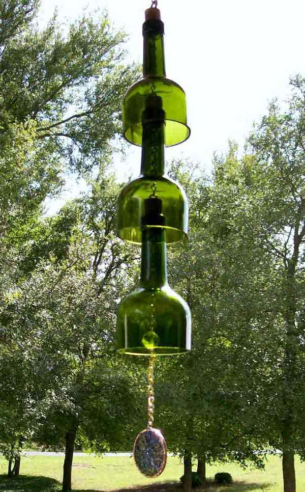 DIY-wind-chime-28