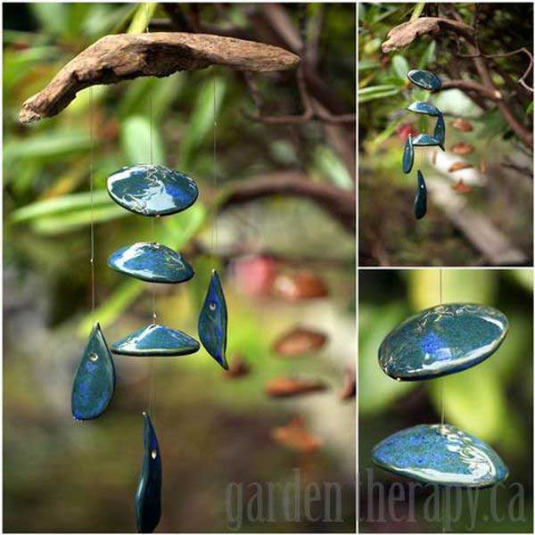 DIY-wind-chime-3