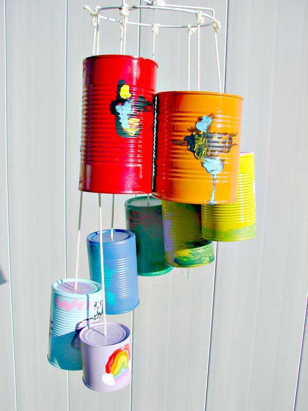 DIY-wind-chime-31