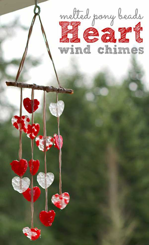 DIY-wind-chime-4-2