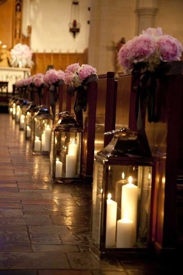 Impossibly-Interesting-Wedding-Ideas-12-1