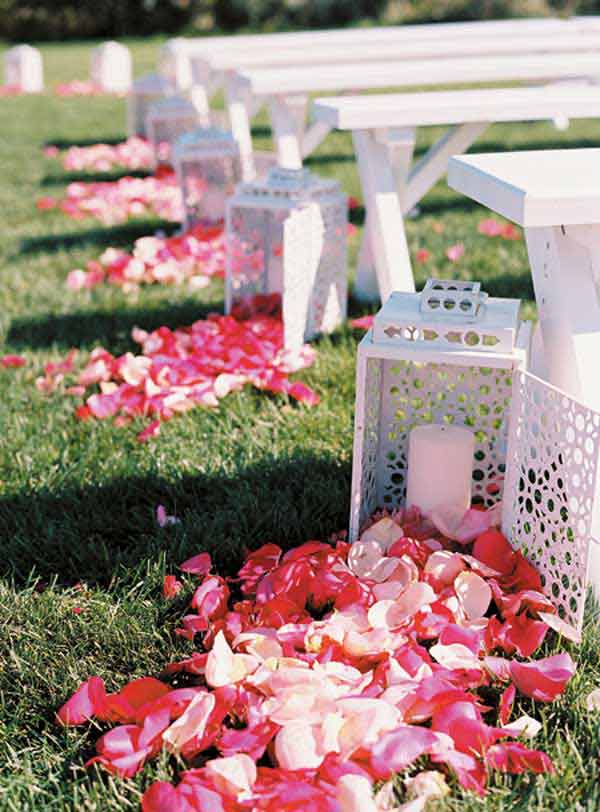 Impossibly-Interesting-Wedding-Ideas-12-2