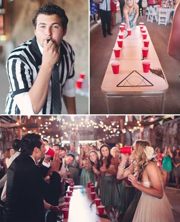 Impossibly-Interesting-Wedding-Ideas-13