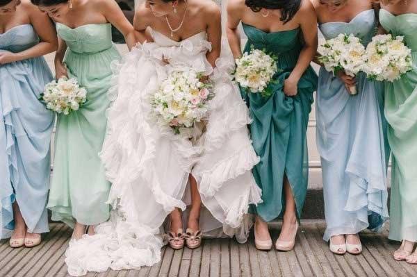 Impossibly-Interesting-Wedding-Ideas-15