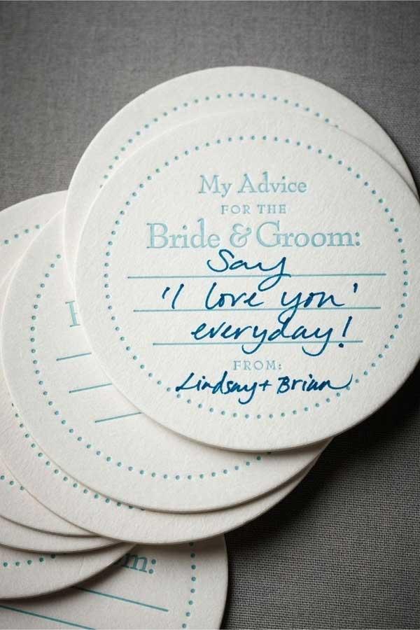 Impossibly-Interesting-Wedding-Ideas-16