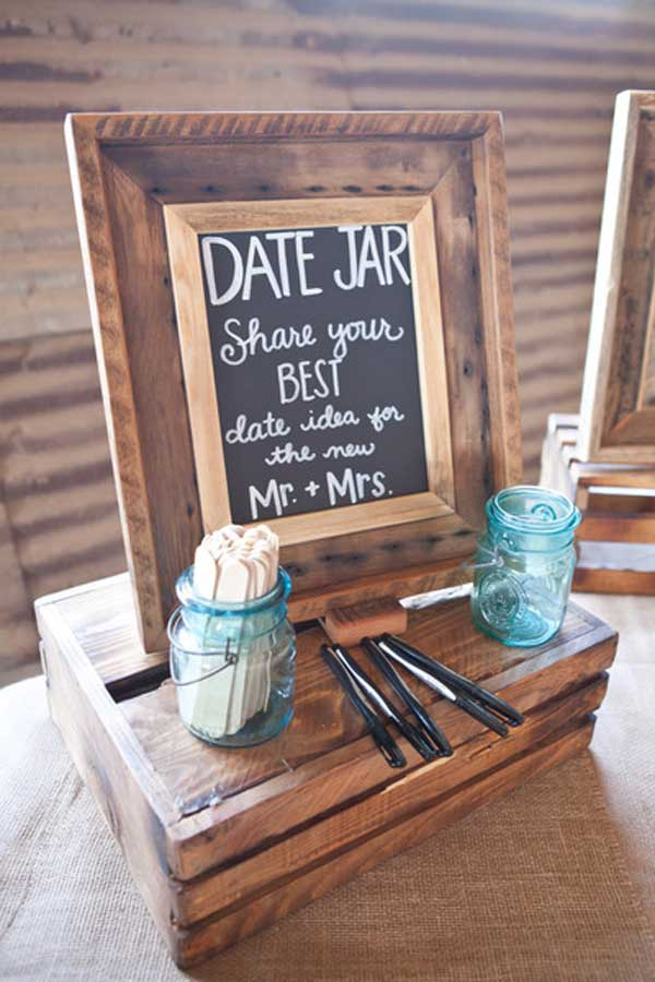 Impossibly-Interesting-Wedding-Ideas-18