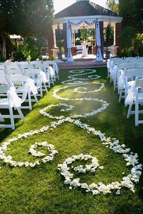Impossibly-Interesting-Wedding-Ideas-19