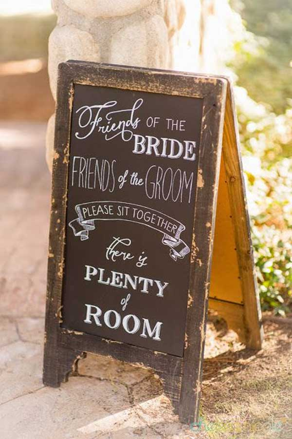 Impossibly-Interesting-Wedding-Ideas-2