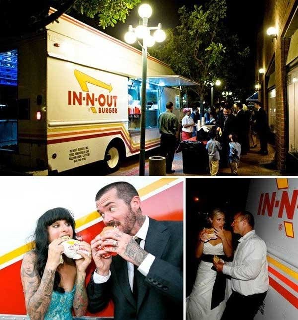 Impossibly-Interesting-Wedding-Ideas-20