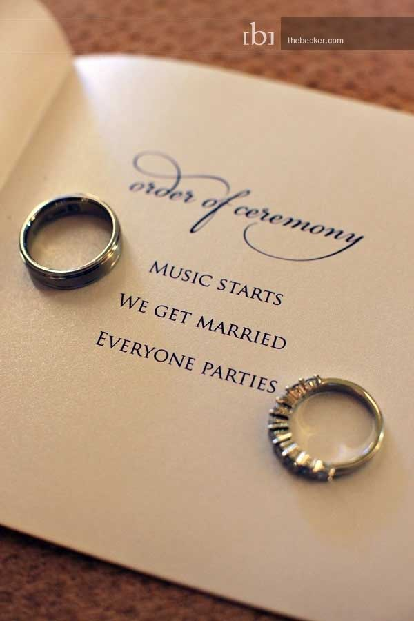 Impossibly-Interesting-Wedding-Ideas-21