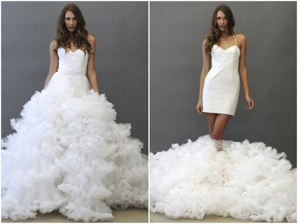 Impossibly-Interesting-Wedding-Ideas-22