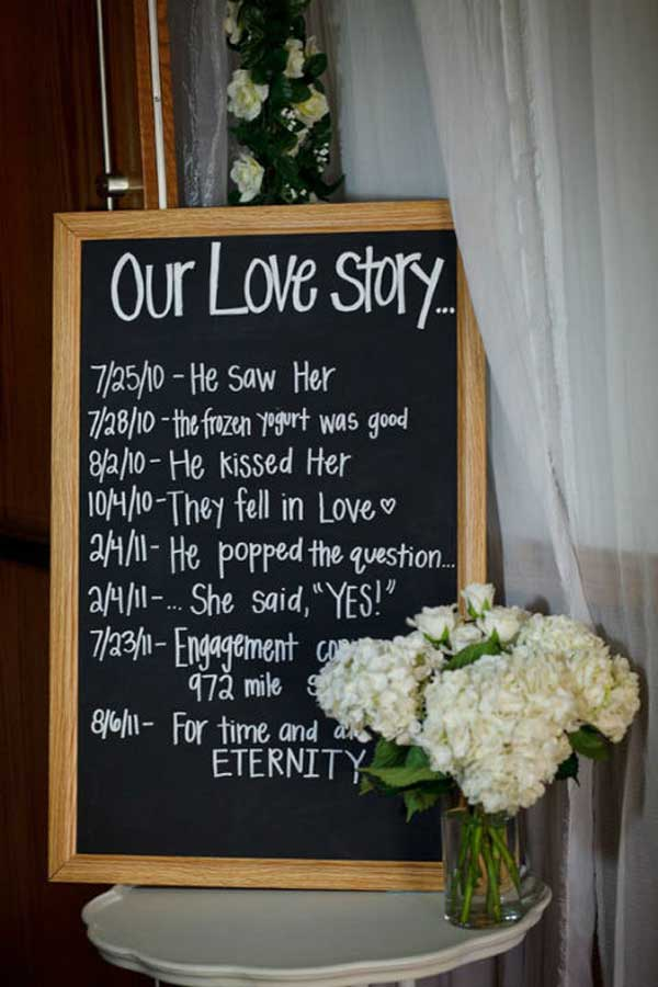 Impossibly-Interesting-Wedding-Ideas-24