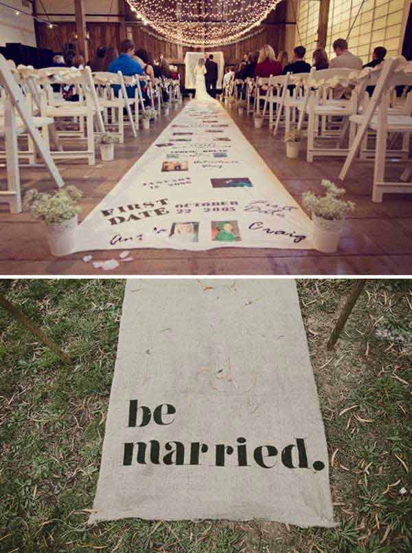 Impossibly-Interesting-Wedding-Ideas-25