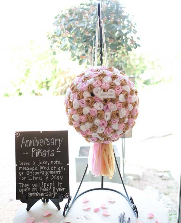 Impossibly-Interesting-Wedding-Ideas-27