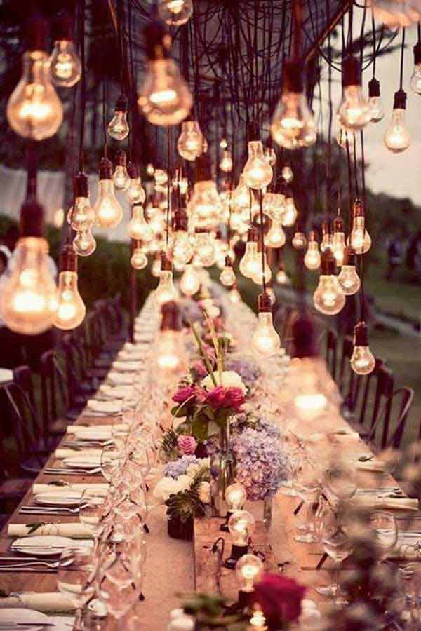 Impossibly-Interesting-Wedding-Ideas-28