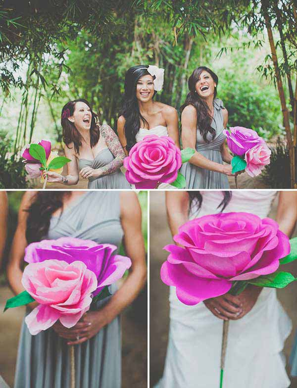 Impossibly-Interesting-Wedding-Ideas-29
