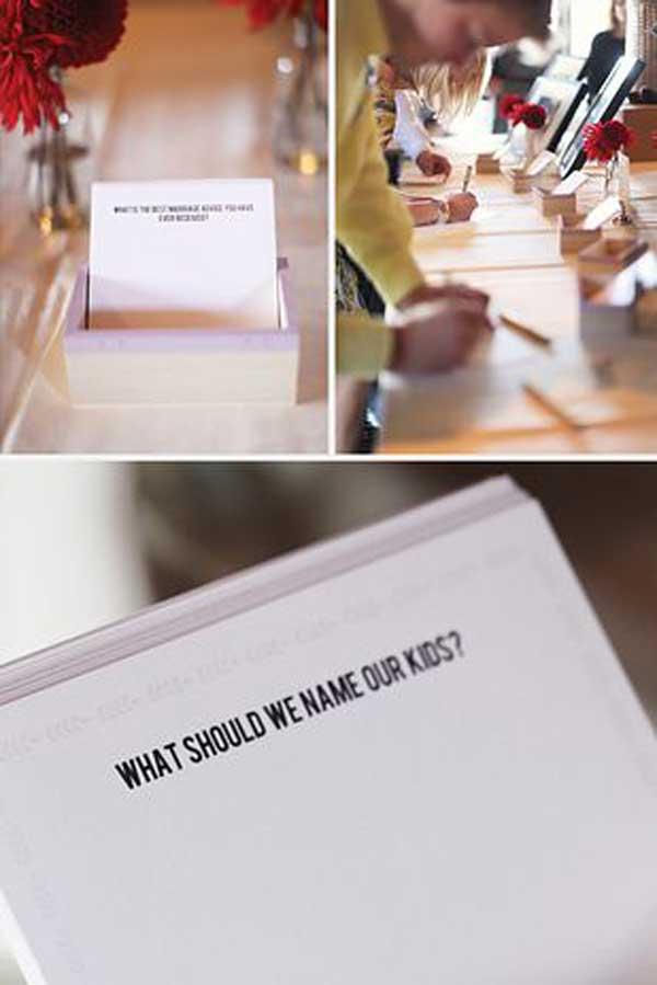 Impossibly-Interesting-Wedding-Ideas-30