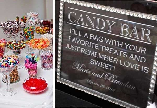 Impossibly-Interesting-Wedding-Ideas-31