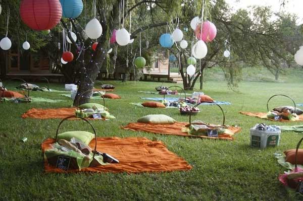 Impossibly-Interesting-Wedding-Ideas-33