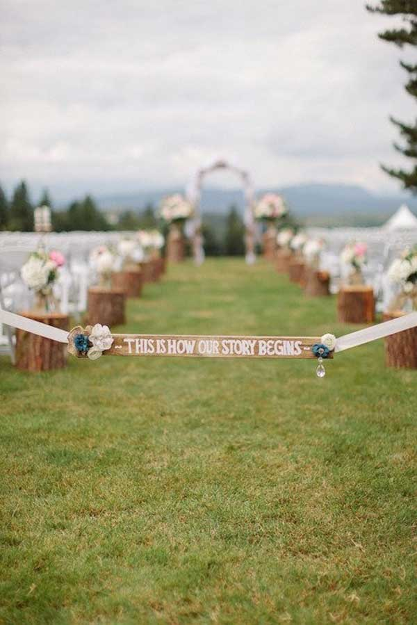 Impossibly-Interesting-Wedding-Ideas-34