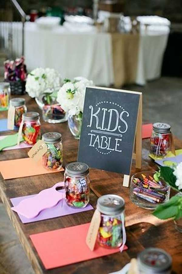 Impossibly-Interesting-Wedding-Ideas-6-1