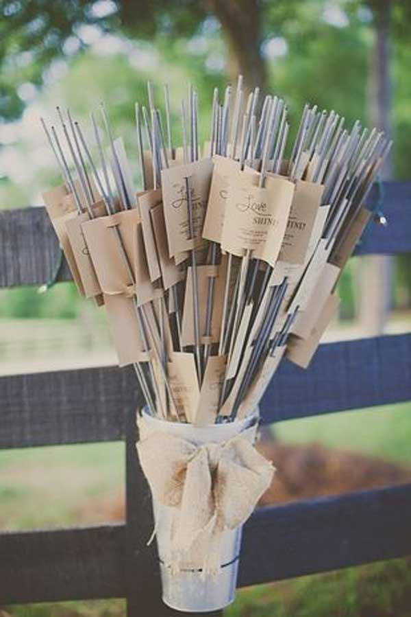Impossibly-Interesting-Wedding-Ideas-8-2