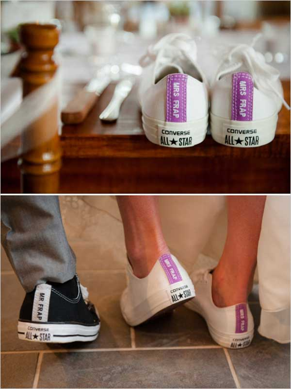Impossibly-Interesting-Wedding-Ideas-9
