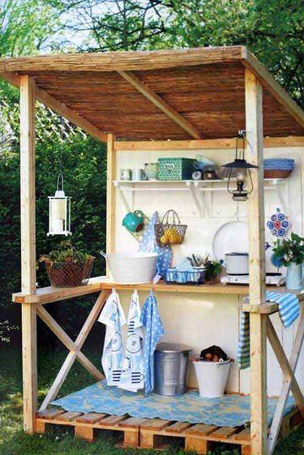 outdoor-kitchen-10