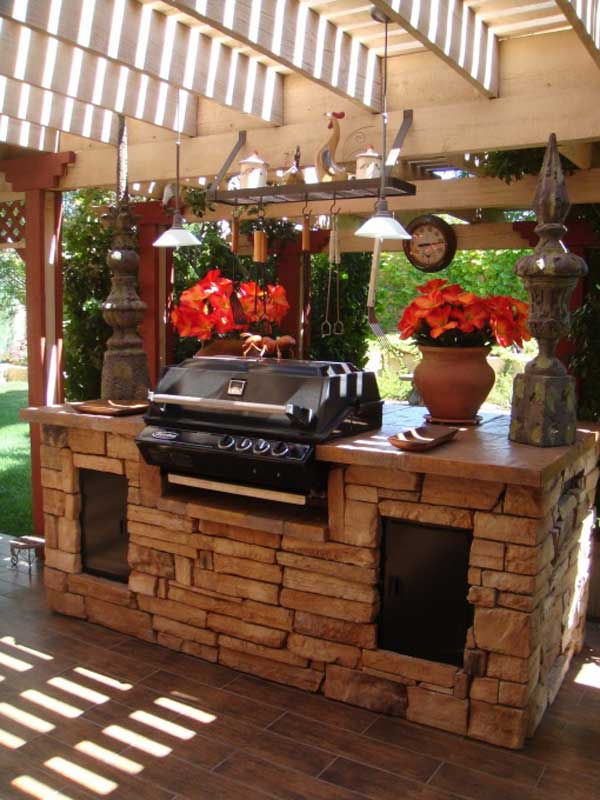 outdoor-kitchen-15