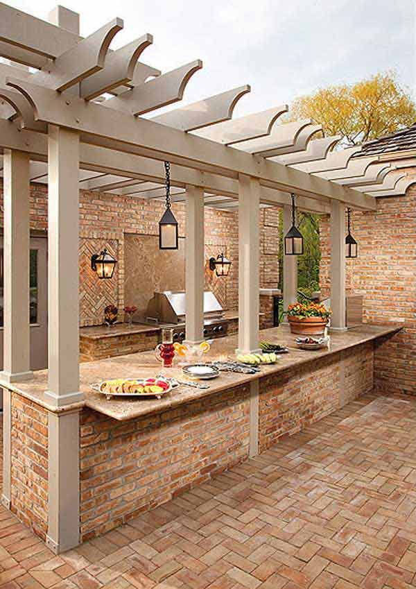 outdoor-kitchen-4