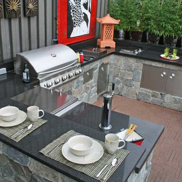 outdoor-kitchen-7
