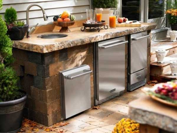 outdoor-kitchen-8