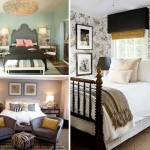 30 Fascinating Bedroom Ideas