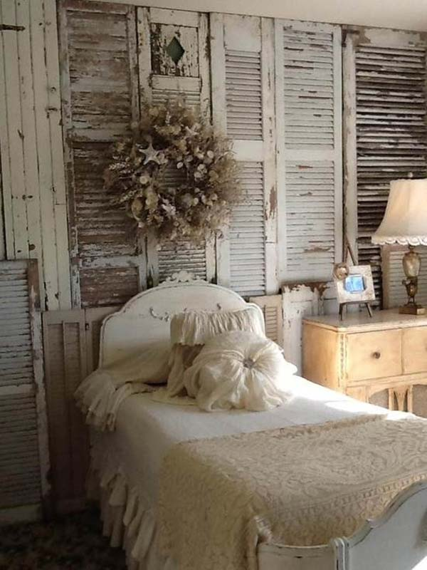 Bedroom-ideas-2014-11