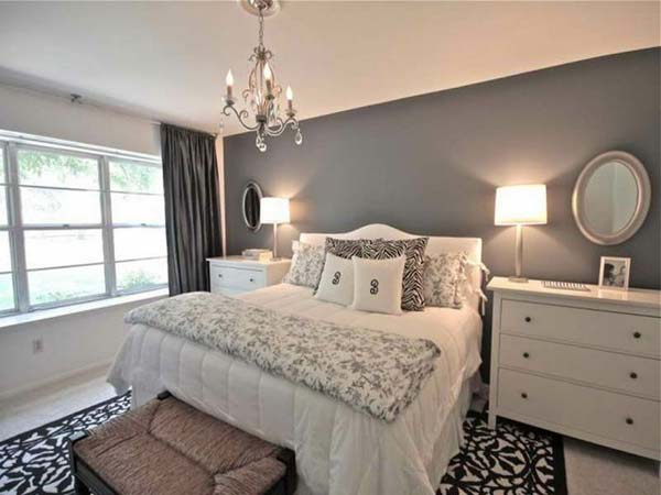 Bedroom-ideas-2014-13