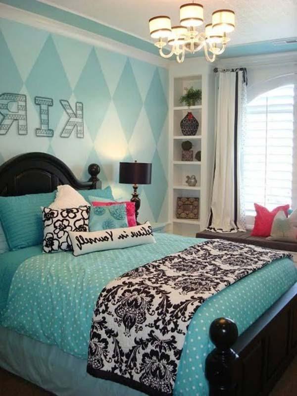Bedroom-ideas-2014-14