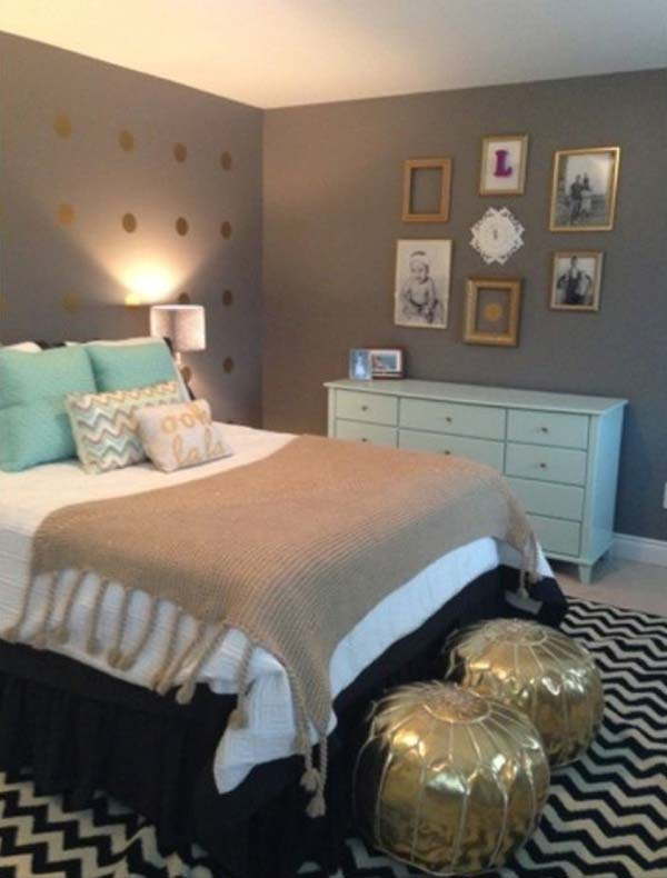 Bedroom-ideas-2014-17