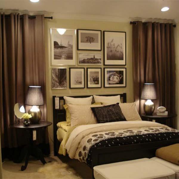 Bedroom-ideas-2014-18