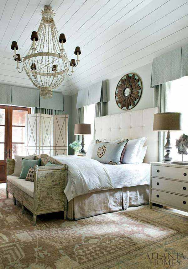 Bedroom-ideas-2014-19