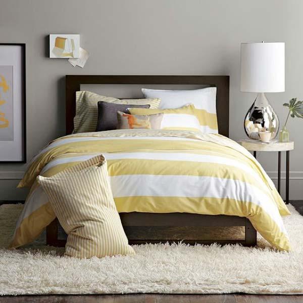 Bedroom-ideas-2014-22