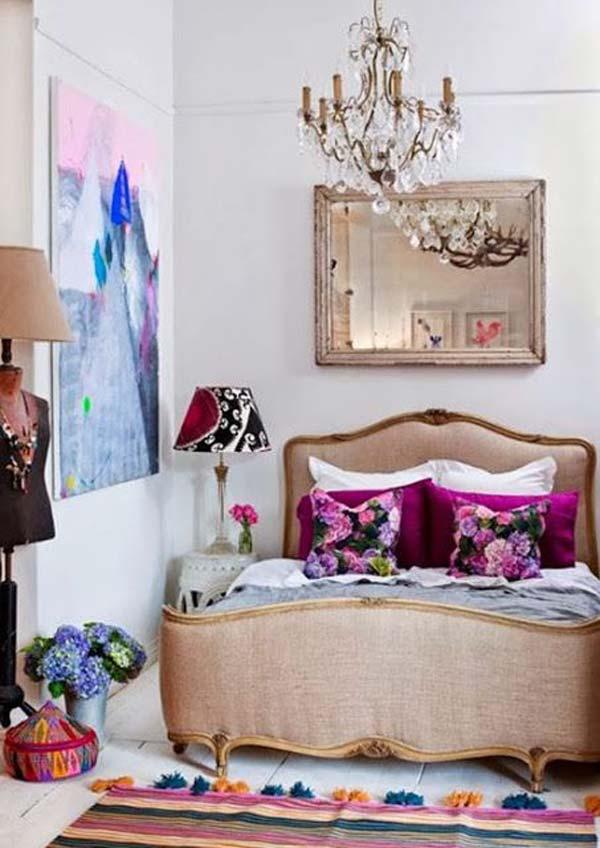 Bedroom-ideas-2014-23