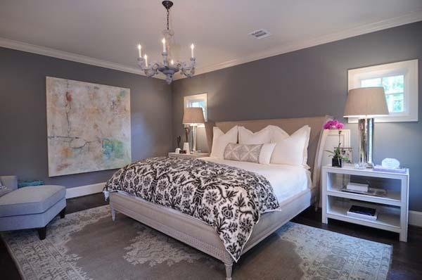 Bedroom-ideas-2014-24
