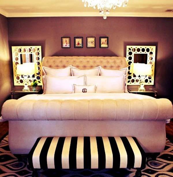 Bedroom-ideas-2014-25